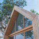 Ekologiska hus