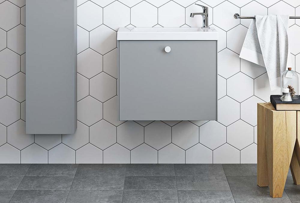 Renovera badrum steg för steg – lyckad badrumsrenovering  7cb8cc79191bc
