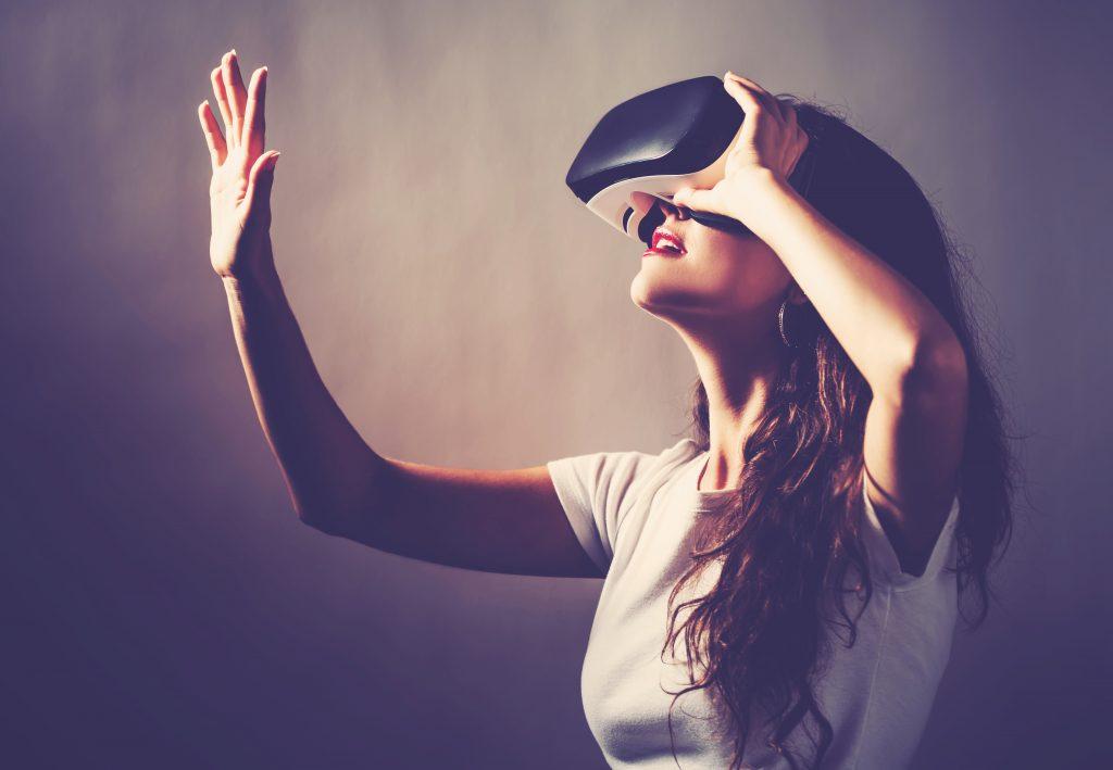 Virtuella husvisningar
