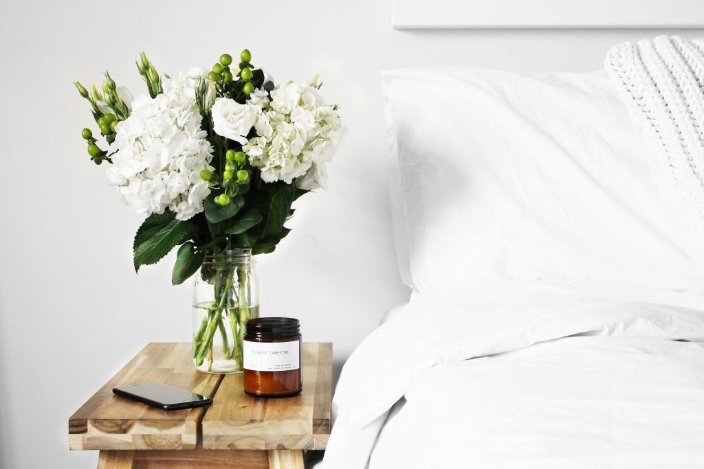 homestyling tips