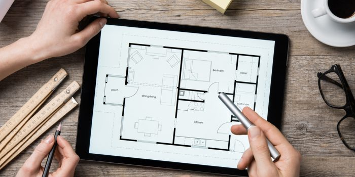Bygga hus tips