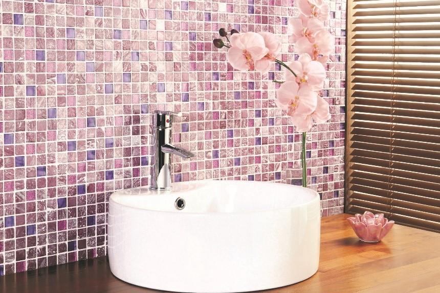Renovera litet badrum - tips och inspiration